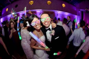Hora Loca Wedding 300x200 1