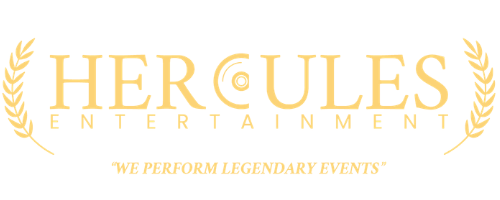 high res hercules logo 1